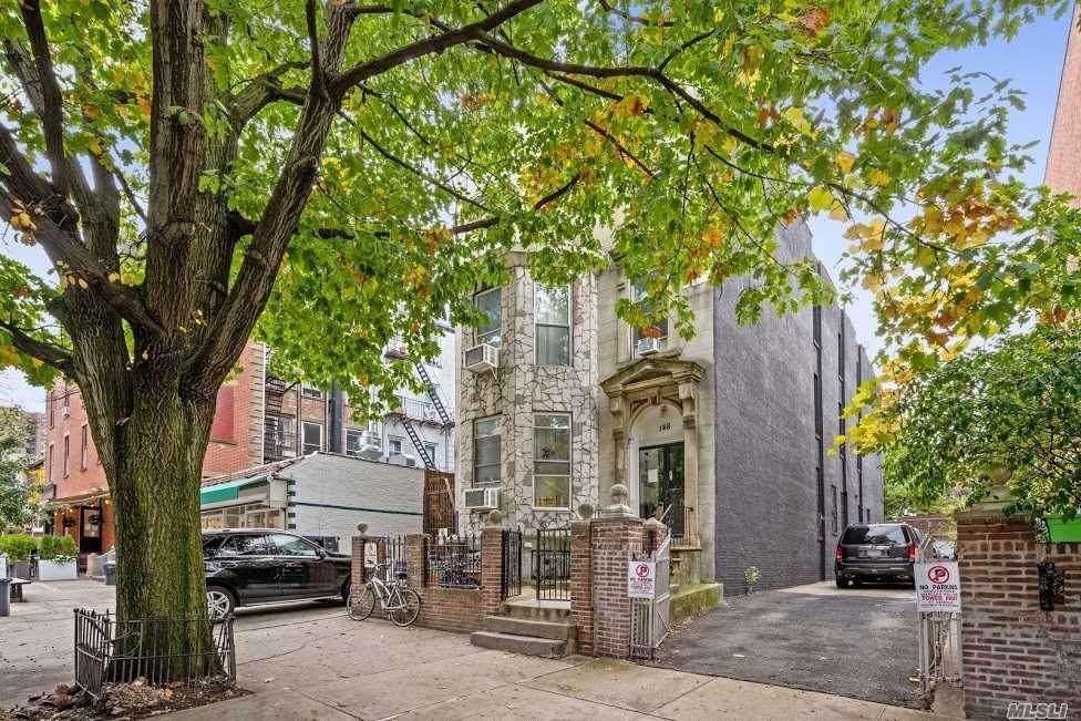 148 Clinton Avenue - Photo 1