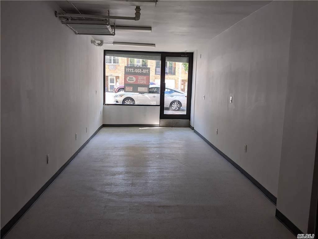49-11 43rd Avenue - Photo 1