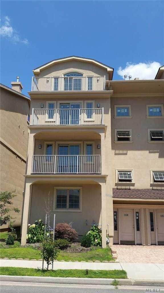 441 E Broadway B, Long Beach, NY 11561 (MLS #3263923) :: Barbara Carter Team