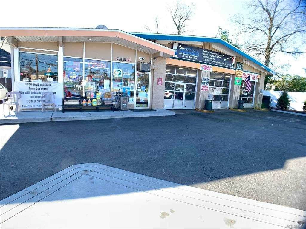 1080 Main Street - Photo 1