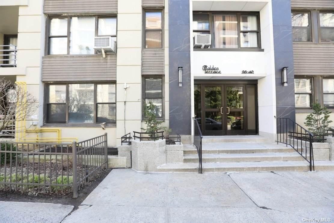 98-40 64th Avenue - Photo 1