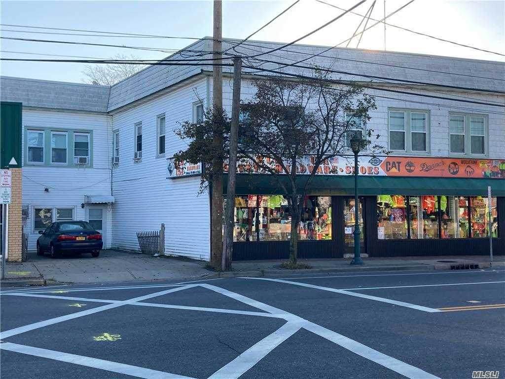 2927-2929 Long Beach Road - Photo 1