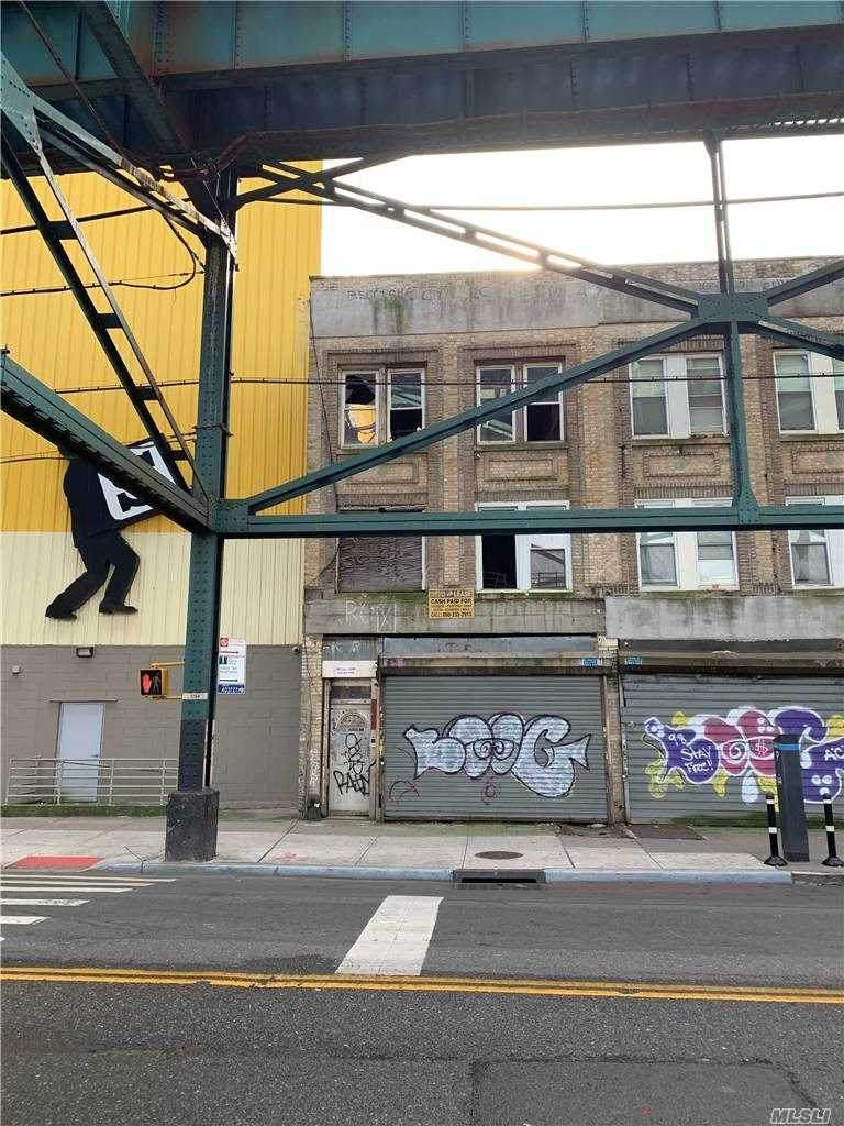 119-22 Jamaica Avenue - Photo 1