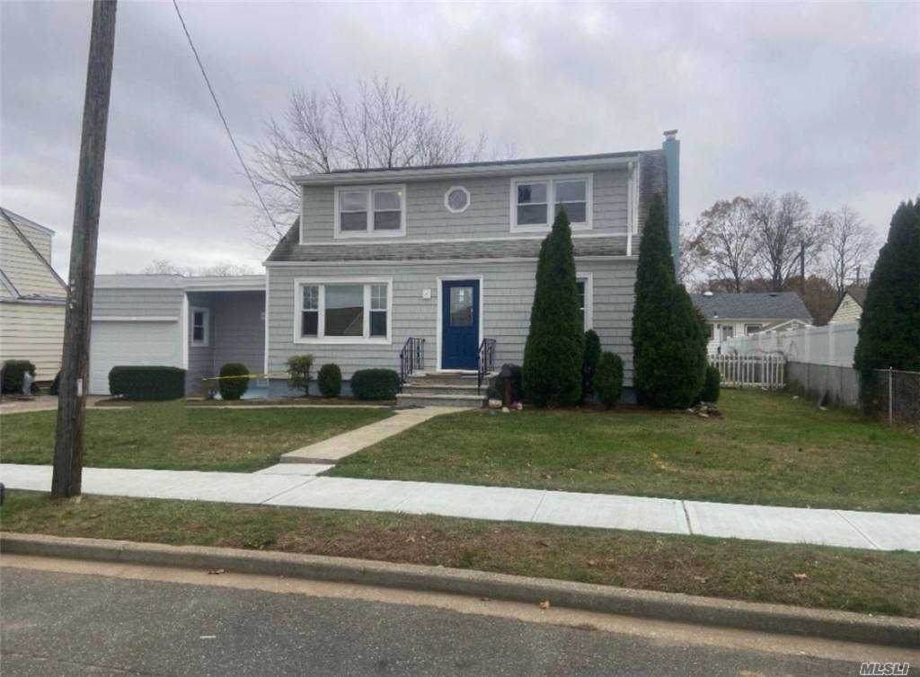 242 Rutherford Avenue - Photo 1