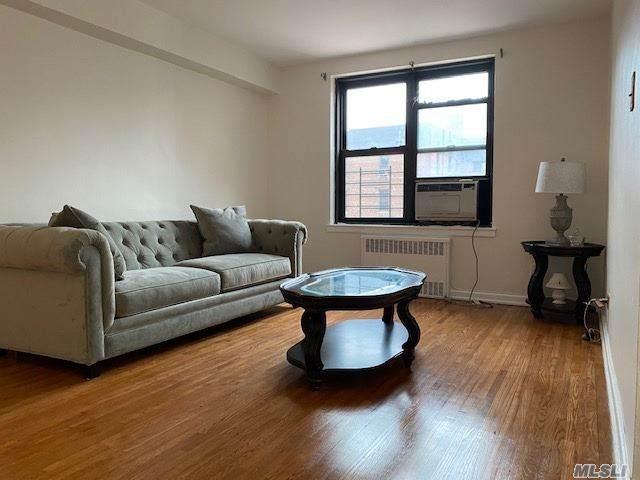 112-25 34 Avenue 5B, Corona, NY 11368 (MLS #3270894) :: Nicole Burke, MBA | Charles Rutenberg Realty