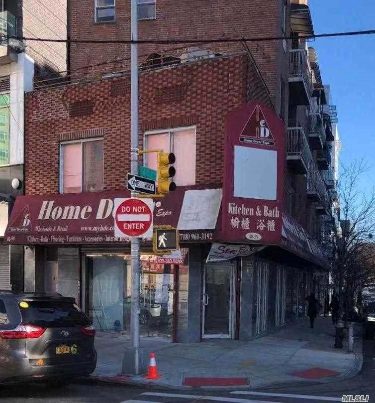 40-59 College Point Boulevard - Photo 1