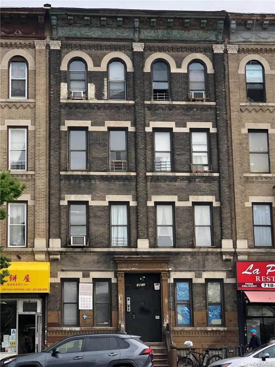 5907 4th Avenue - Photo 1