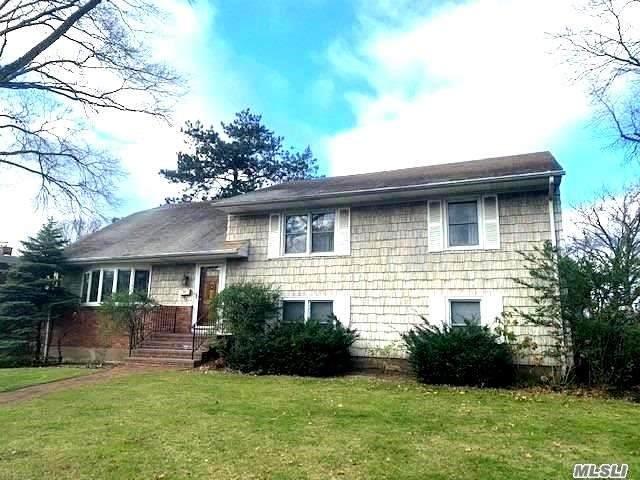 97 Bayberry Avenue, Garden City, NY 11530 (MLS #3274372) :: Mark Seiden Real Estate Team