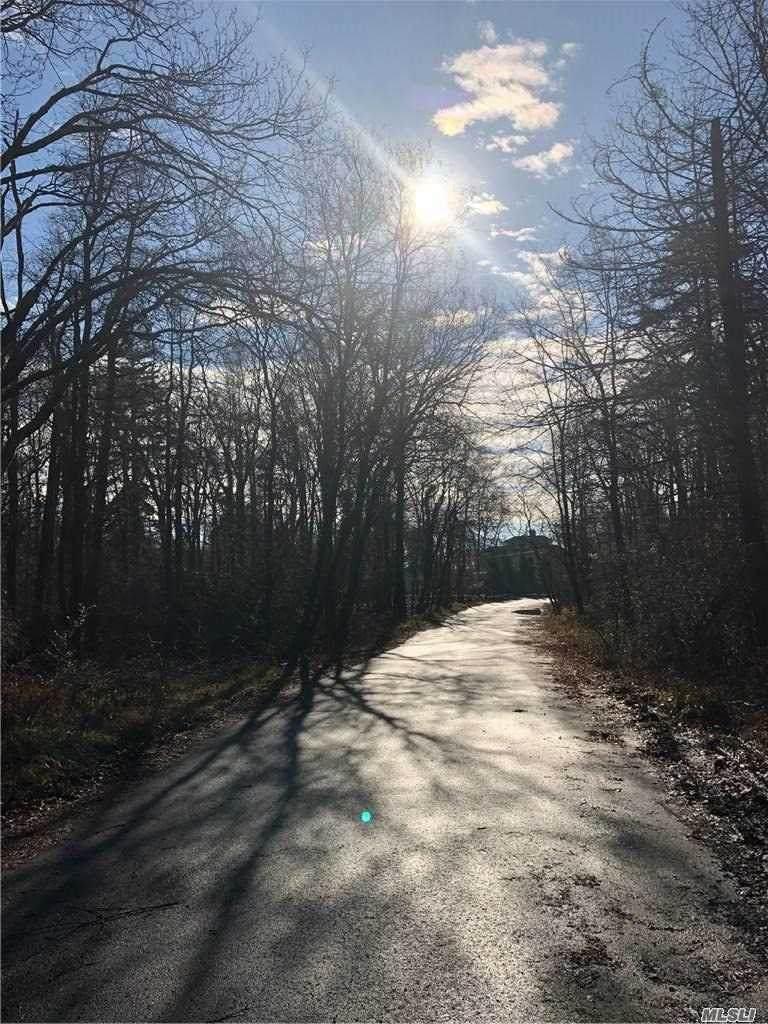 200 Cedar Lane - Photo 1