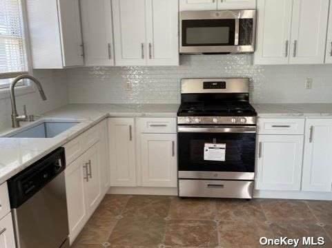 45 Kirkwood Street NE, Long Beach, NY 11561 (MLS #3276090) :: Cronin & Company Real Estate