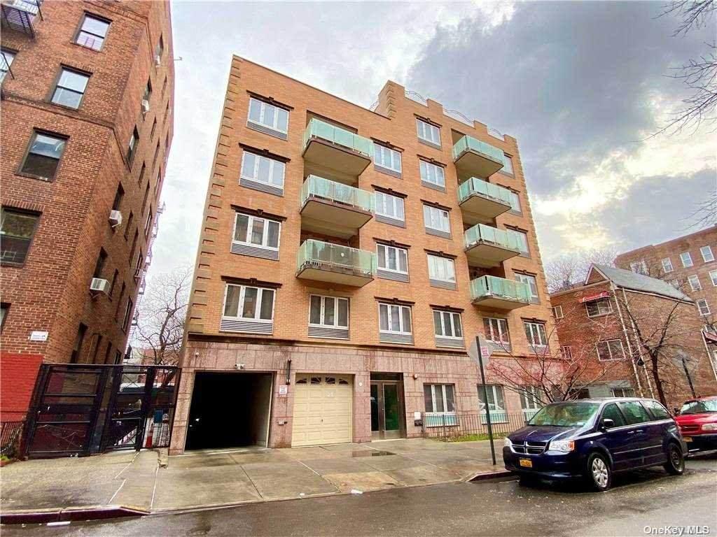 85-10 Elmhurst Avenue - Photo 1