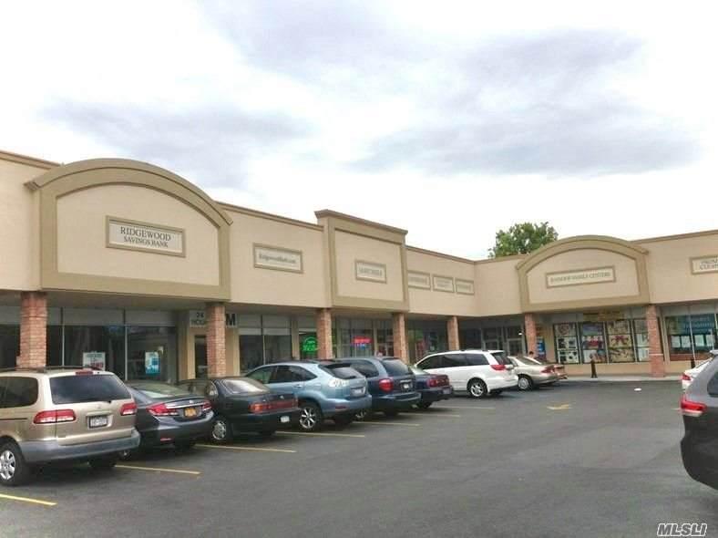25-03 Parsons Boulevard - Photo 1
