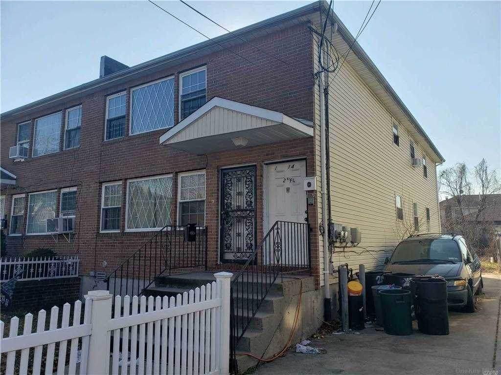 219-14 Edgewood Avenue - Photo 1
