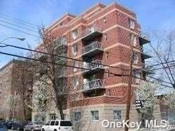 43-73 Union Street 5C, Flushing, NY 11355 (MLS #3281983) :: Barbara Carter Team