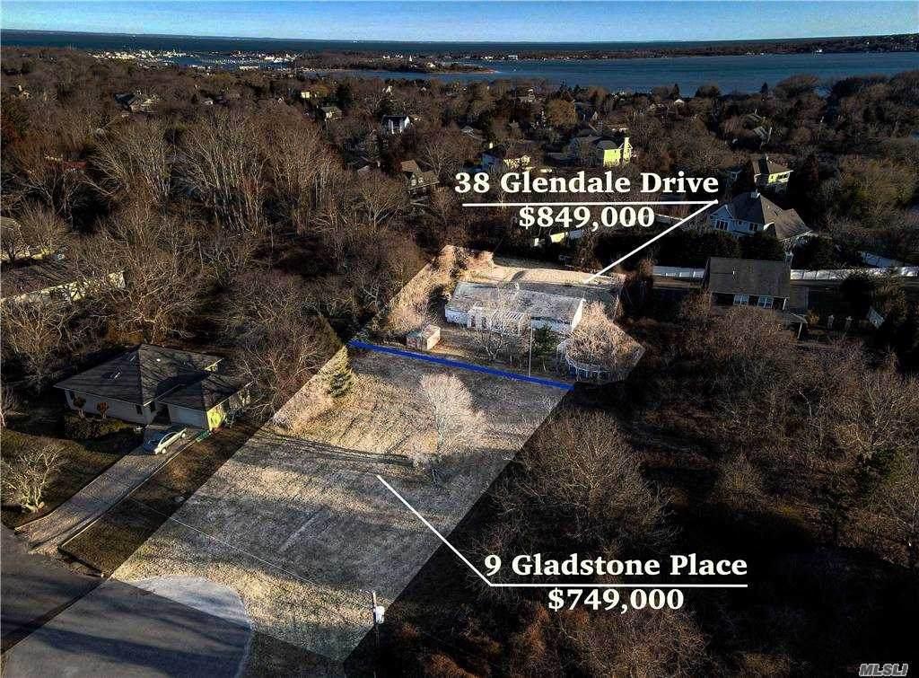 9 Gladstone - Photo 1
