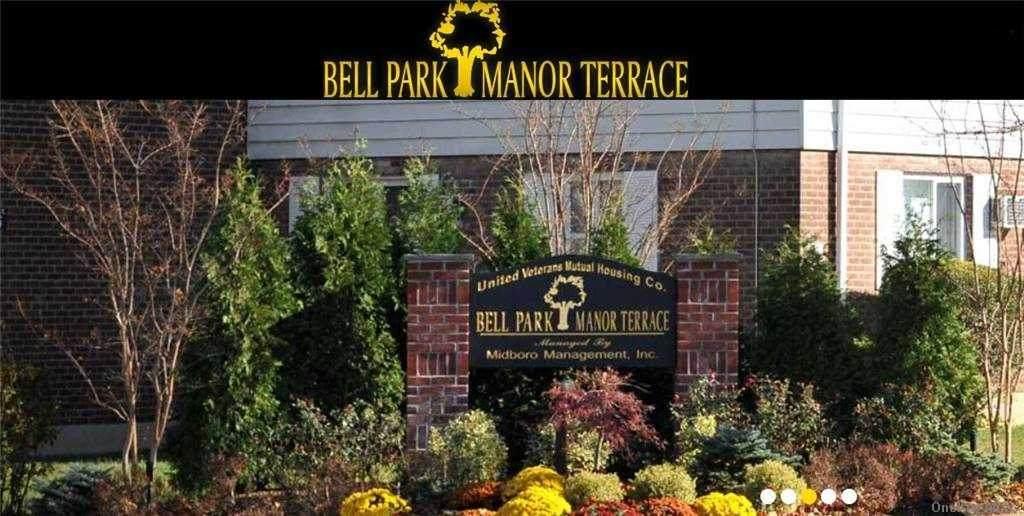 223-03 Manor Road - Photo 1