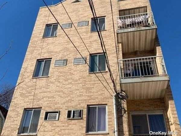 112-19 39th Avenue 3A, Corona, NY 11368 (MLS #3285431) :: Signature Premier Properties