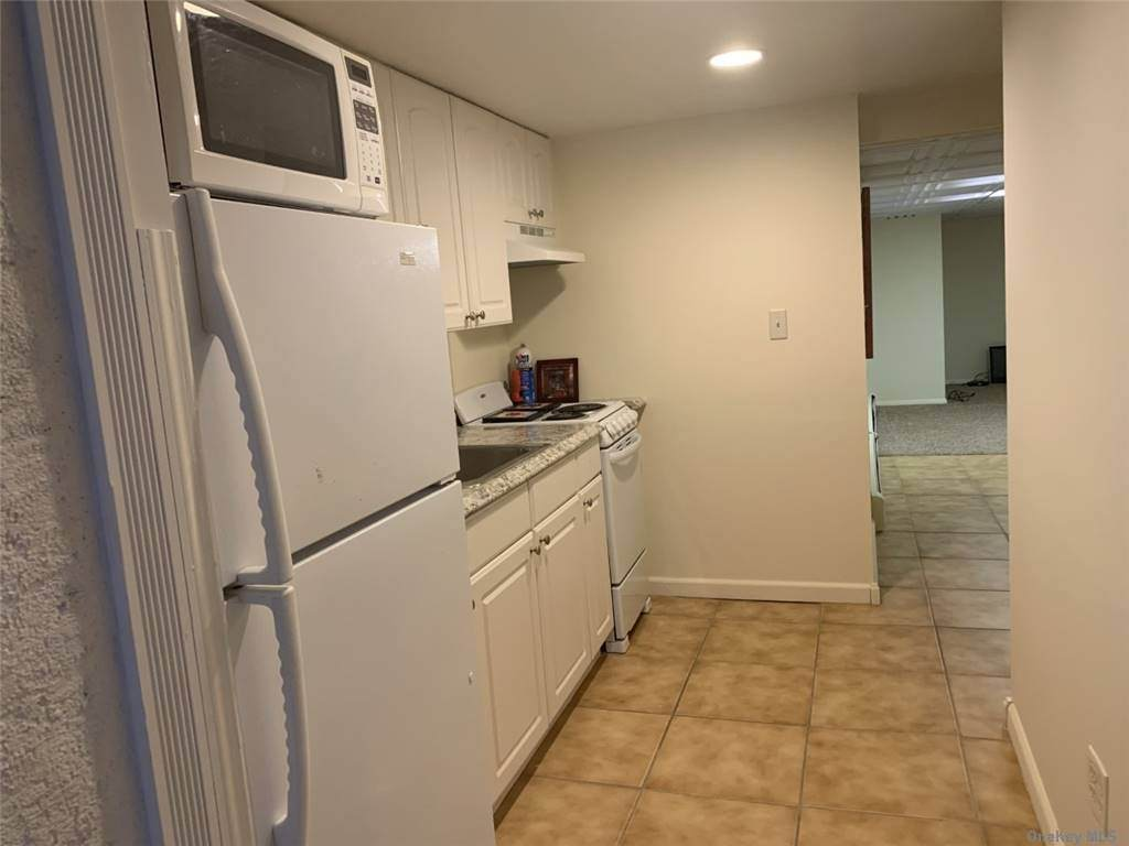 80 Forest Drive - Photo 1