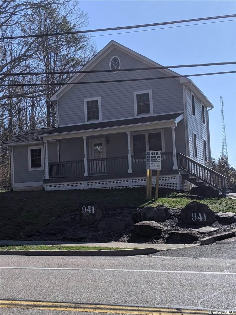 941 Northville Turnpike - Photo 1
