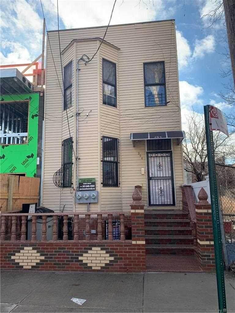 394 Shepherd Avenue - Photo 1