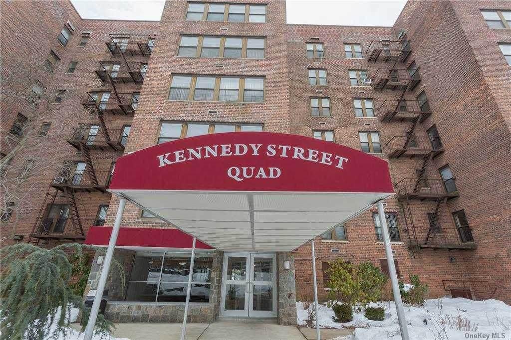 18-75 Corporal Kennedy Street - Photo 1