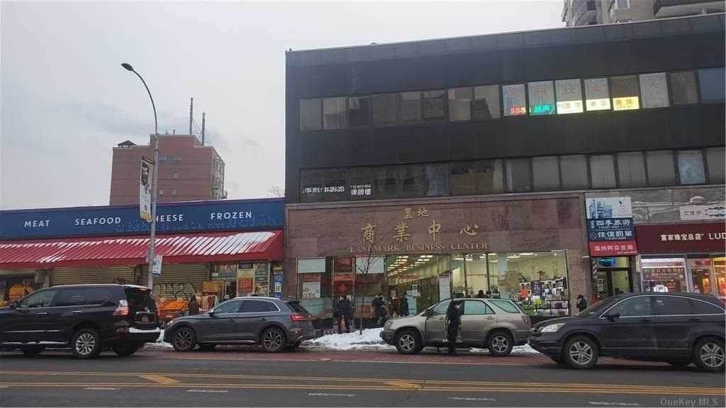 41-80 Main Street - Photo 1