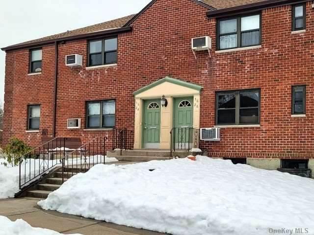 56-28 244 Street Upper, Douglaston, NY 11362 (MLS #3287372) :: Carollo Real Estate