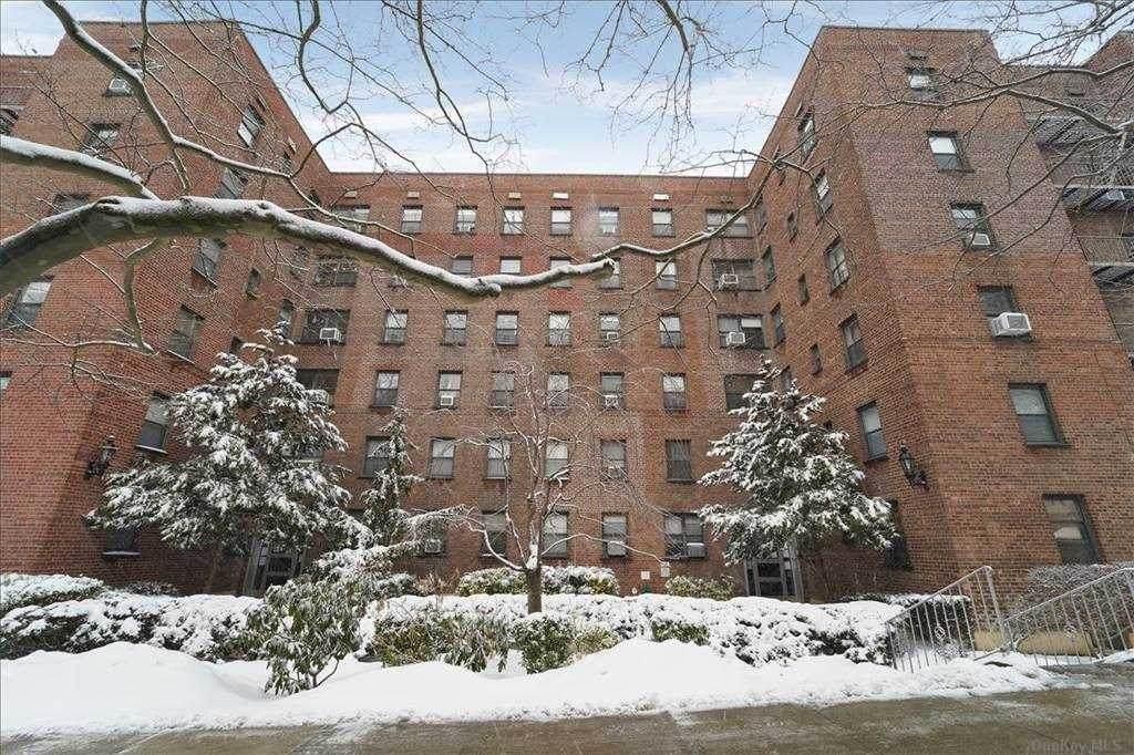 141-15 28th Avenue - Photo 1