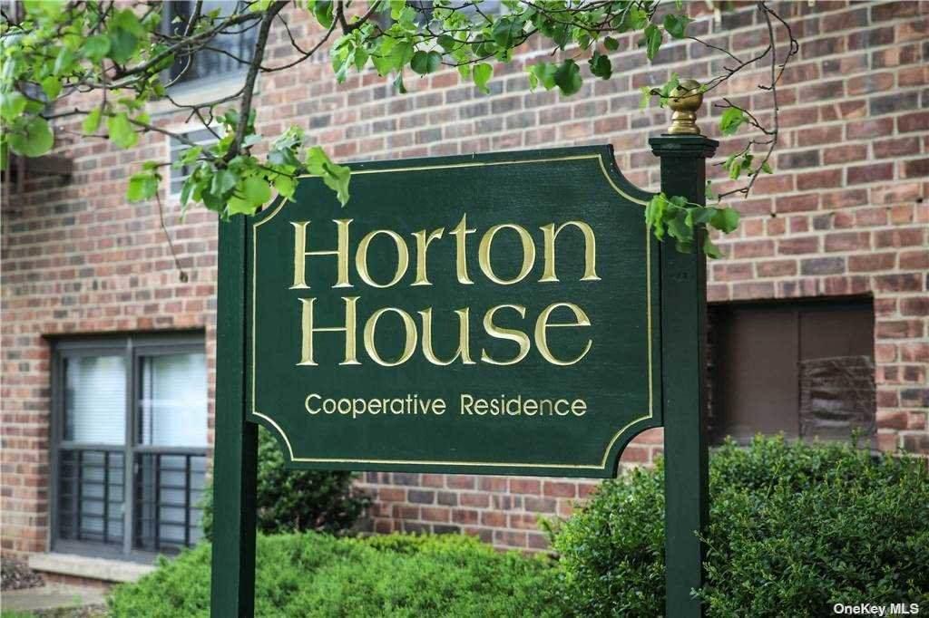 120 Horton Highway - Photo 1