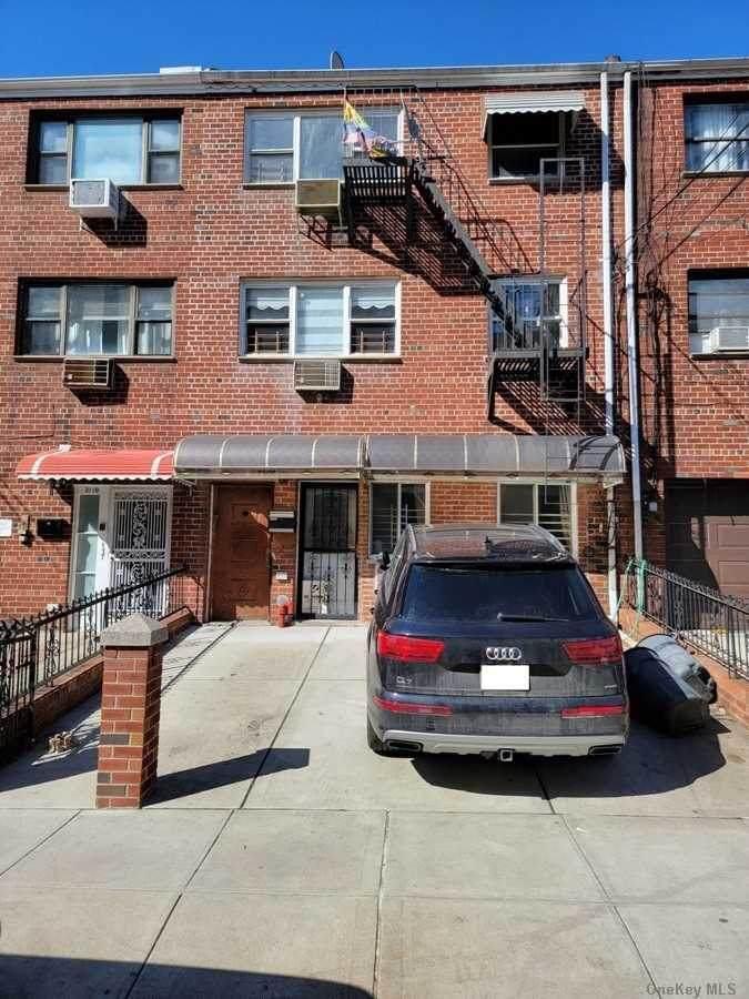 3108 46th Street - Photo 1