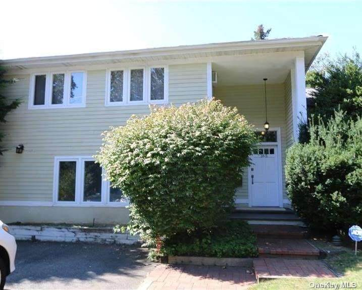 165 Cold Spring Road - Photo 1