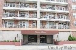 55 Monroe Boulevard 3R, Long Beach, NY 11561 (MLS #3290746) :: McAteer & Will Estates | Keller Williams Real Estate