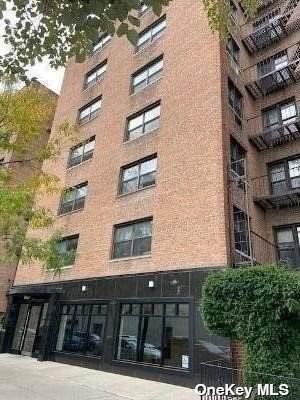99-25 60th Avenue 1A, Corona, NY 11368 (MLS #3290854) :: Shalini Schetty Team