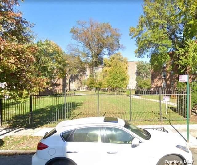 147-37 38 Avenue - Photo 1