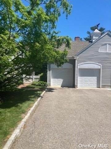 24 Athem Drive #24, Glen Cove, NY 11542 (MLS #3295804) :: Goldstar Premier Properties