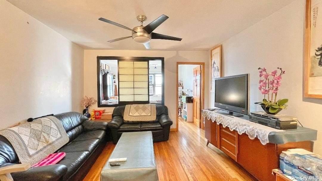 29-30 137th Street - Photo 1
