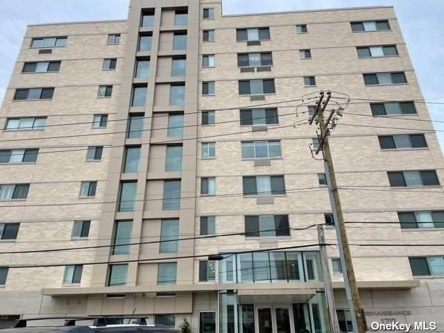 170 W Broadway 5G, Long Beach, NY 11561 (MLS #3295985) :: Carollo Real Estate