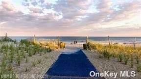 212 Beach 126 St - Photo 1