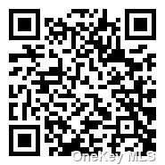 https://bt-photos.global.ssl.fastly.net/wpmls/orig_boomver_2_3297876-2.jpg