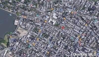 https://bt-photos.global.ssl.fastly.net/wpmls/orig_boomver_2_3297886-2.jpg