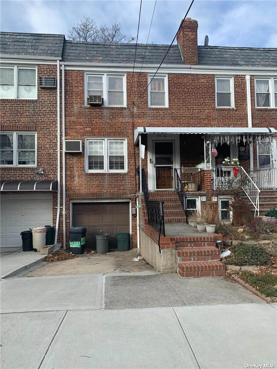29-44 172 Street - Photo 1