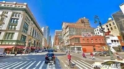 676 6th Avenue - Photo 1