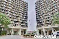 152-18 Union Turnpike 4P, Flushing, NY 11367 (MLS #3299988) :: Carollo Real Estate