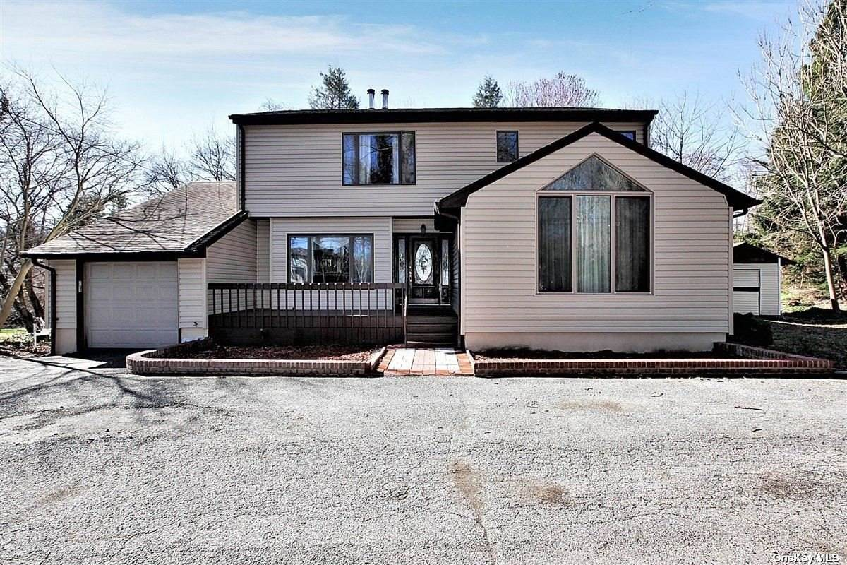 508 Wolf Hill Road - Photo 1