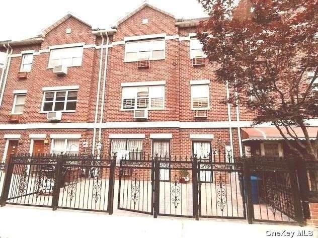 673 Bergen Street, Prospect Heights, NY 11238 (MLS #3308741) :: Shalini Schetty Team