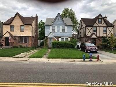 169-19 23rd Avenue, Whitestone, NY 11357 (MLS #3309770) :: McAteer & Will Estates | Keller Williams Real Estate