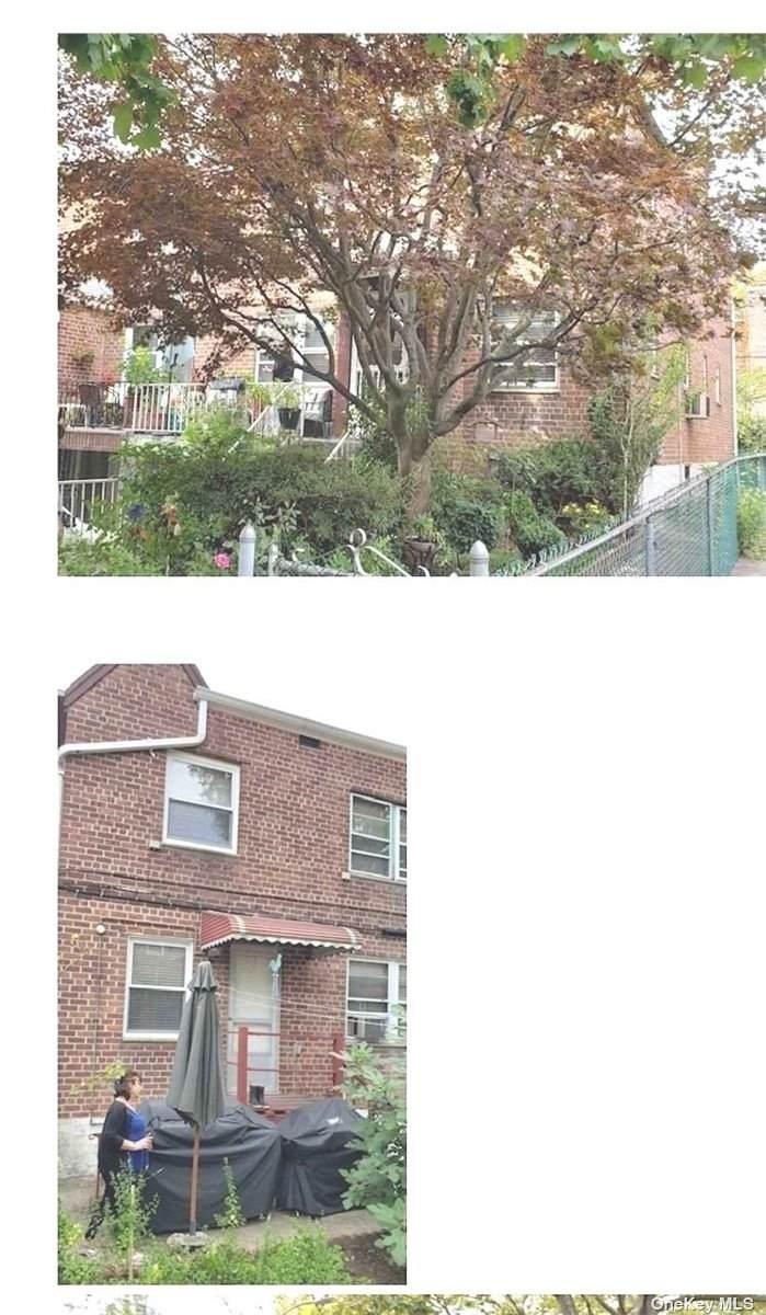192-15 39th Avenue - Photo 1