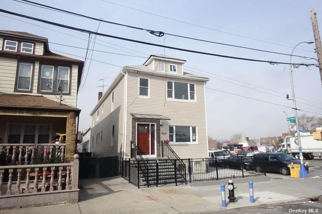 35-16 63rd Street - Photo 1