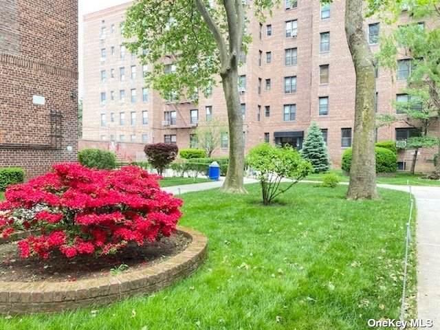 2719 E 28 Street E 1E, Sheepshead Bay, NY 11235 (MLS #3311763) :: Nicole Burke, MBA | Charles Rutenberg Realty