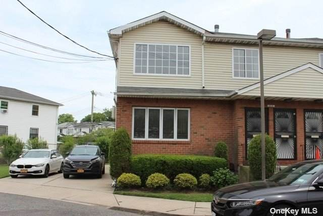 177-48 Meadow Road - Photo 1